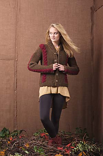Boston_ivy_sweater_1_small2