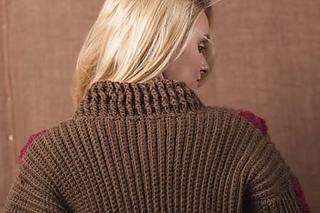 Boston_ivy_sweater_back_close_small2