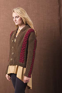 Boston_ivy_sweater_sleeve_small2