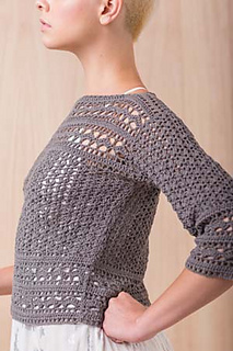 Tumult_sweater_side_small2