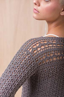 Tumult_sweater_shoulder_small2
