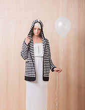 Houndstooth_coat_small_best_fit