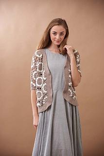 Puffball_cardigan_crochet_pattern_small2
