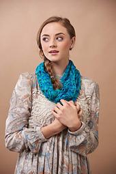Yin_yang_cowl_crochet_pattern_small_best_fit