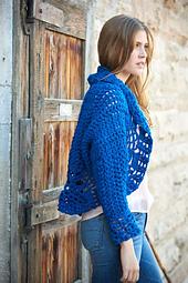 Bluebell_bolero_crochet_pattern_small_best_fit