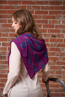 Crocus_pocus_shawl_v_back_small2
