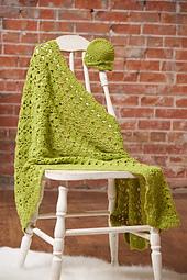Seedling_blanket_crochet_pattern_small_best_fit