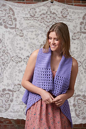 Lattice_vest_crochet_pattern_small_best_fit