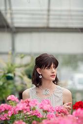 Jewelry_in_bloom_crochet_pattern_small_best_fit