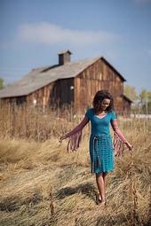 Provence_dress_crochet_pattern_small_best_fit