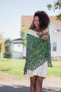 Montclair_shawl_tight_small2