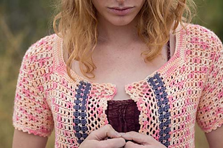 Bristol_lace_cardigan_front_top_small2