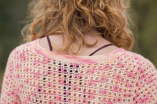 Bristol_lace_cardigan_back_collar_small2