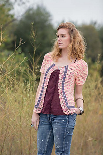 Bristol_lace_cardigan_front_small2