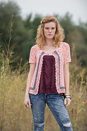 Bristol_lace_cardigan_crochet_pattern_small_best_fit
