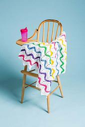 Rainbow_blanket_crochet_pattern_small_best_fit