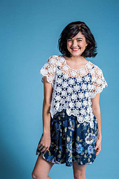 Flutter-by_poncho_crochet_pattern_small_best_fit