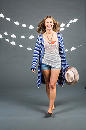 Surfside_cardi_front_small_best_fit