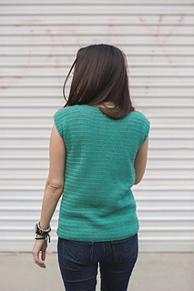 Opaline-top-back_small2