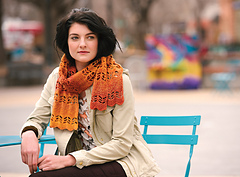 Ripple_scarf_crochet_pattern_small