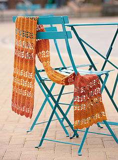 Ripple_scarf_draped_on_chair_small2