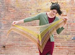 Gingko_shawl_crochet_pattern_small