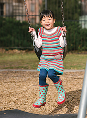 Play_day_dress_crochet_pattern_small