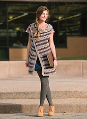 Oblique_vest_crochet_pattern_small