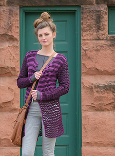 Prince_cardigan_with_shoulder_bag_small2