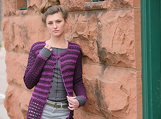 Prince_cardigan_top_buttoned_small2