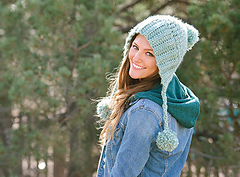 Long_division_hat_crochet_pattern_small