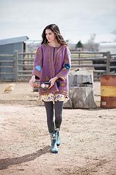 Rambler_coat_crochet_pattern_small_best_fit