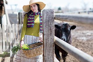 Peacock_scarf_crochet_pattern_small2