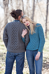 Passaic_pullover_and_temescal_cardigan_small_best_fit