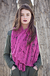 Clematis_shawl_crochet_pattern_small_best_fit