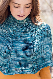 Tetrad_cable_capelet_detail_small2