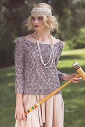 Swanky_sweater_crochet_pattern_small_best_fit