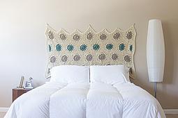 Head_over_hexi_headboard_crochet_pattern_small_best_fit