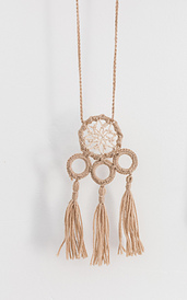 Tassels_necklace_small_best_fit
