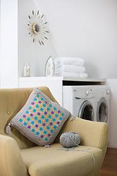 Pillow_popper_crochet_pattern_small_best_fit
