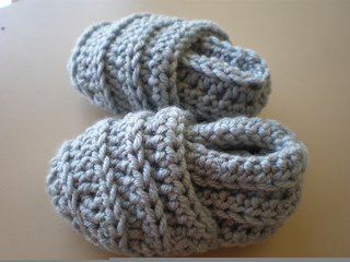 Baby_booties_001_small2