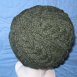 Alecluckyhorseshoe_hat_small2