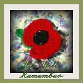 Poppies-001_small_best_fit