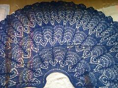 Freya_shawl1_small