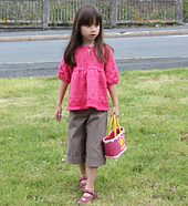 Img_0595_small_best_fit