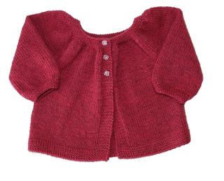 Baby_kina_version_manches_longues_small2