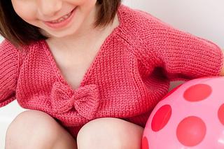 Planche_contact_de_la_pre_selection_des_irresistibles_tricots_page1_image44_small2