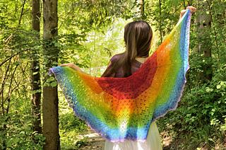 Soft_rainbow_26_small2