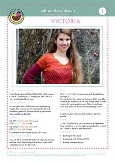 Victoria-v1-160509-en1old_small2