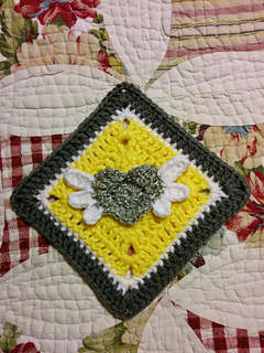 Angel_heart_square_small2